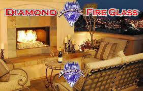 photo gallery u2013 fireplace glass