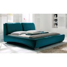 Best 20 Teal Bedding Ideas by 9 Best Halloween Beds Sale 20 Off Images On Pinterest Sofas