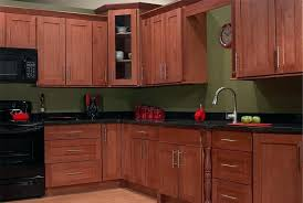 shaker style kitchen cabinets design what is shaker style cabinets adorable shaker style kitchen cabinets