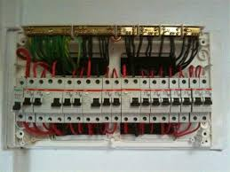 domestic installations jetstream electrical