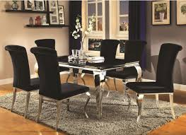 7 pc dining room sets 7 piece dining set