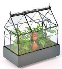 48 best great selection of terrariums images on pinterest