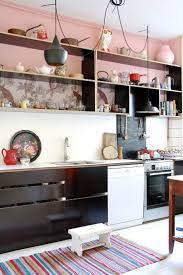 industrial style kitchen lights 72 best light images on pinterest room home and homes