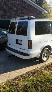 lexus hiace wiki 79 best my current u0026 past vans images on pinterest thunder