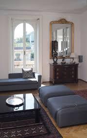 apartment designer apartment design ideas antique furniture meets modern design