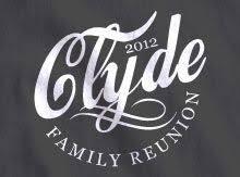 family is an anchor reunion shirt custom family reunion shirts