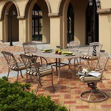 At Home Patio Furniture Luxury Outdoor Furniture Taking That Family Vacation At Home