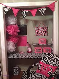 pink and zebra bedroom wall decor pink zebra wall decor elegant zebra bedroom for girls