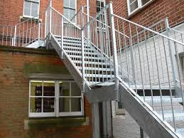 External Handrails External Handrails For Steps Uk Welcome To The Handrail Peoplethe