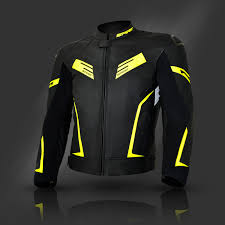 motorcycle outerwear accessories for motorcycle