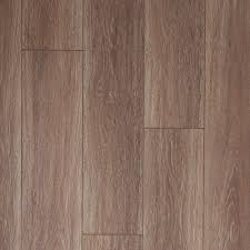 Floor And Decor Atlanta by 100 Floor And Decor Boynton 100 Tile Floor And Decor Merola