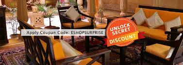 furniture furniture stores in bangalore home decoration ideas