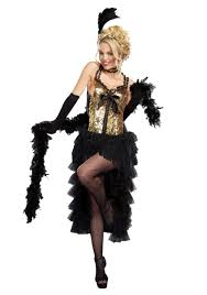 womens ringmaster halloween costume showgirl u0026 burlesque costumes halloweencostumes com