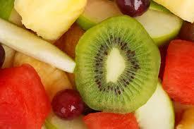 fruit fresh free photo fruit fresh diet food apple colorful dessert max pixel