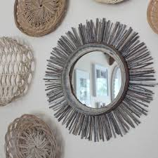 9 easy ways to turn old junk into expensive looking decor hometalk