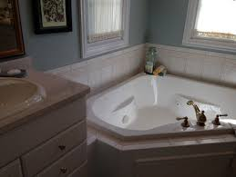 Backsplash In Bathroom Do I Need A Backsplash On My Bathroom Sink