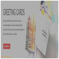 greeting cards awesome mail greeting cards online service mail