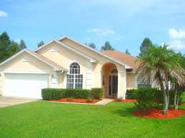 vacation home old mill home florida dream homes kissimmee fl