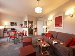 Schlafzimmer Einrichten Wie Im Hotel Adagio Vienna City Apartment Hotel Wien Accor
