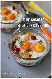 cuisiner des christophines la recette simple des oeufs cocotte à la christophine