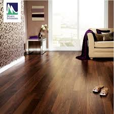 Laminate Flooring Leeds Shop An Unmatched Selection Of Commercial And Residential Hdf