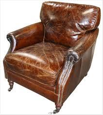 Corner Leather Sofa Sets Sofa 237 Rustic Leather Wkzs