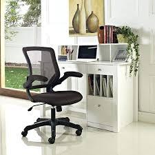Office Home Desk Best Home Office Desk Office Decoration References