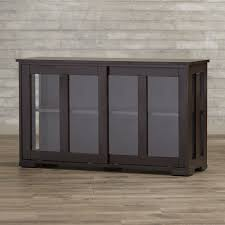 sliding glass cabinet doors image collections glass door