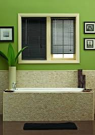 Cheap Faux Wood Blinds Blinds Best Lowest Price Blinds Window Blinds Discount Custom