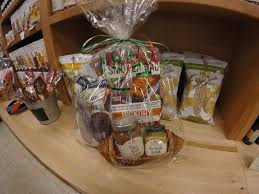 gift baskets specialty food and kitchenware rock springs