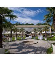 sheraton munich airport hotel restaurant zur schwaige munich the 10 best restaurants near nymphenburg palace tripadvisor