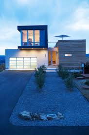 152 best prefab images on pinterest architecture small houses