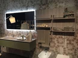 wallpaper ideas for bathrooms bathroom small bathroom storage ideas creative bathroom