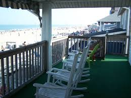 ocean city maryland rentals boardwalk and beach vacation rentals