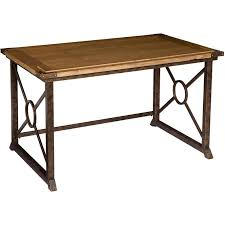 best 25 rustic drafting tables ideas on pinterest drawing board