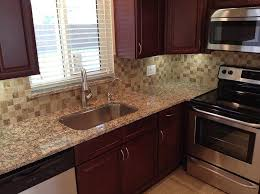 kitchen cabinet designs for small spaces philippines best 20 kitchen cabinet design ideas to reshape your space