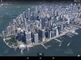 earth for android rewrites earth for android earth