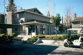Cheap Apartments In Colorado Fairfield Ca Affordable And Low Income Housing Publichousing Com