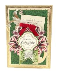130 best card kits images on card kit