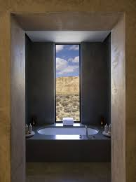 21 zen inspired bathroom design for special house aida homes
