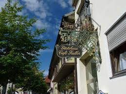 Bad Rodach Gästehaus Fadler Hotel Und Restaurant Bad Rodach Günstig Bei