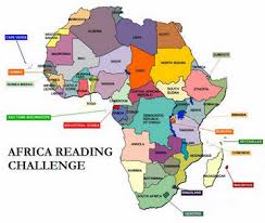 africa map 2014 africa in 2014 the the bad and the inyenyeri news