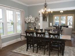Paint Ideas For Dining Room Best 25 Dining Room Colors Ideas On Pinterest Dinning Room