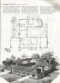 6000 Square Feet And Higher Best 25 House Plans With Pool Ideas On Pinterest Floor Plans