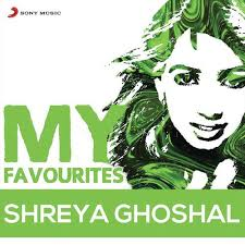 download mp3 album of hamari adhuri kahani hasi from hamari adhuri kahani female version song by shreya