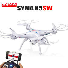 best 4ch helicopter best toys syma x5sw x5sc x5c rc quadcopter helicopters drone