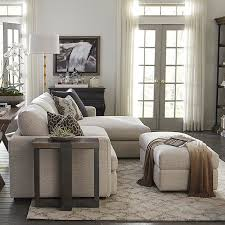 livingroom chaise living room chaise awesome chairs for fireplace intended 12
