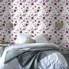 modele tapisserie chambre papier peint pour chambre bb papier peint chambre bebe canada