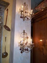 Sconces Modern Home Furniture Brass Sconces Track Lighting Outdoor Lighting