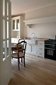 Bespoke Kitchens Ideas 35 Best Monticello Kitchen Images On Pinterest Stiles Bespoke